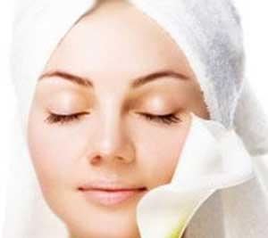 نکات مهم در مورد بهداشت پوست در سنین پوست